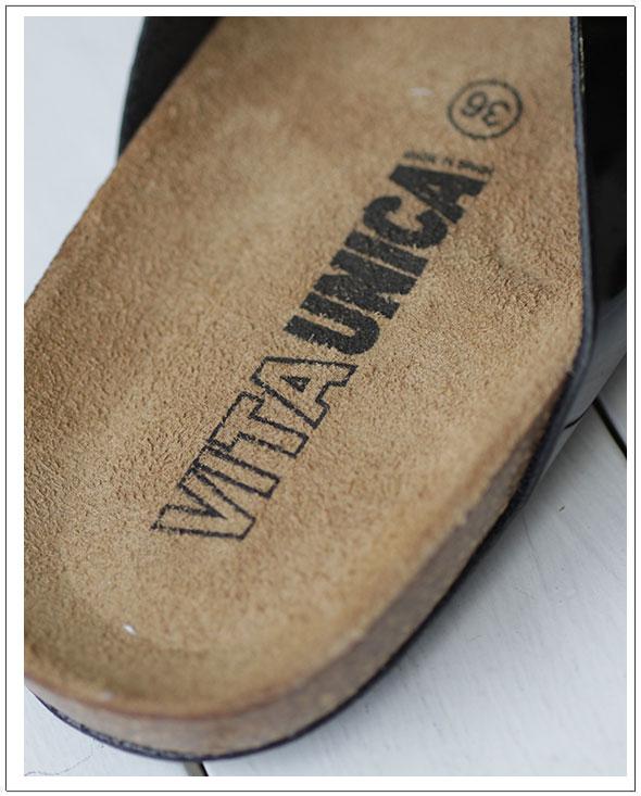 VITA 家易主 (beataunica) 夹凉鞋 [妇女]