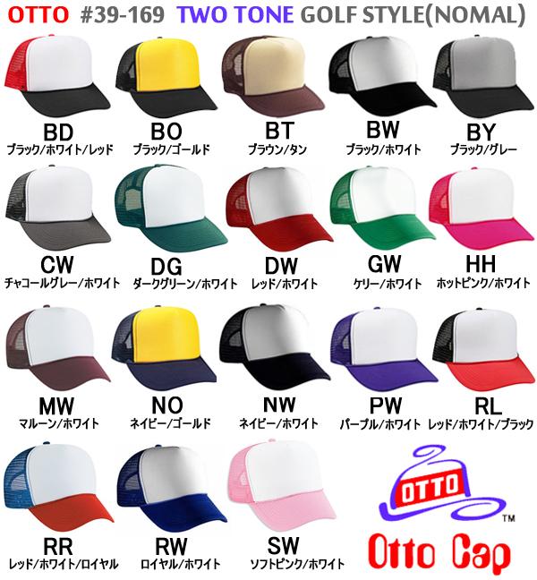 types of caps with names wwwpixsharkcom images