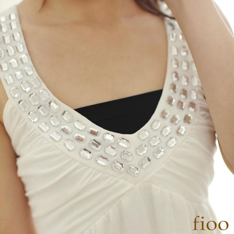 331167b2a4c fioo: V nextadswan piece A line one piece sexy sleeveless studded ...