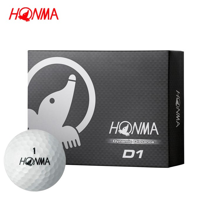 本间高尔夫 D1 高尔夫球球 1 打高尔夫高尔夫高尔夫高尔夫距离