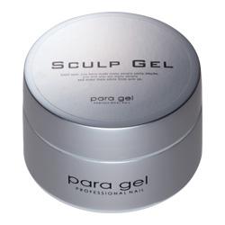 ★para gel(パラジェル) スカルプジェル 10g