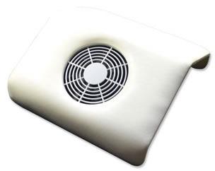 空気中のダストを集める集塵機です ビューティーネイラー BEAUTY NAILER ネイルダスト ラージ 感謝価格 ホワイト DCL-W コレクター 最安値に挑戦