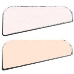 ★ nudy more nudimore concealers UV highlight color 3 g (refill) [cosme]