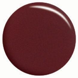 ★Calgel(カルジェル) カラージェル 10g チョコレート