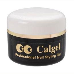 ★Calgel(カルジェル) クリアジェル CG0 10g