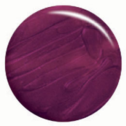 薄付きで発色が良い事が特長 Calgel カルジェル ストアー カラージェル マーケット ボジョレー 10g