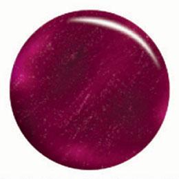 薄付きで発色が良い事が特長 大幅にプライスダウン Calgel カルジェル 10g 在庫一掃 ワインレッド カラージェル