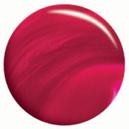 薄付きで発色が良い事が特長 Calgel カルジェル モデル着用&注目アイテム 買物 10g カラージェル トゥーレッドパール