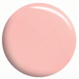 ★Calgel(カルジェル) カラージェル 10g クリームピンク