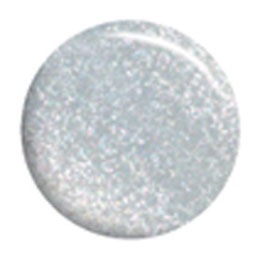 薄付きで発色が良い事が特長 年末年始大決算 Calgel カルジェル 10g アイスパール 売買 カラージェル