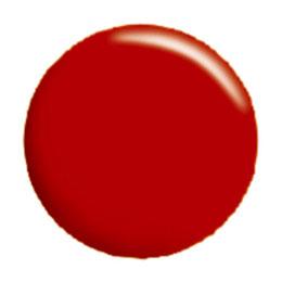 一部予約 薄付きで発色が良い事が特長 Calgel カルジェル 新入荷 流行 パーマネントレッド カラージェル 10g