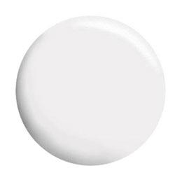 ★Calgel(カルジェル) カラージェル 10g ベールホワイト