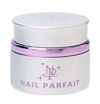 ★Nail Parfait(ネイルパフェ) ミキシングジェル MX00 25g
