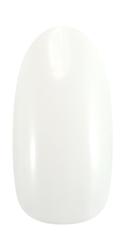 ★Nail Parfait(ネイルパフェ) カラージェル 25g(ホワイト)11113