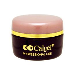 ★ Calgel (calgel) top gel CGTGS 3. 5 g