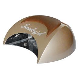★Jewelry jel(ジュエリージェル) ムーンパールライト UV・LED 36W