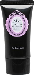 ★More Couture(モアクチュール) モアジェル ビルダージェル 30g