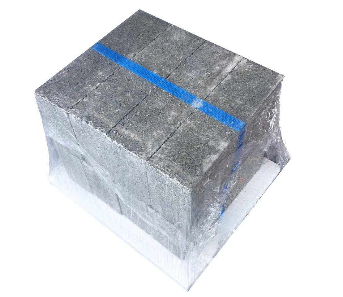 大型 セメントレンガ 8枚セット 値下げ 2020A W新作送料無料
