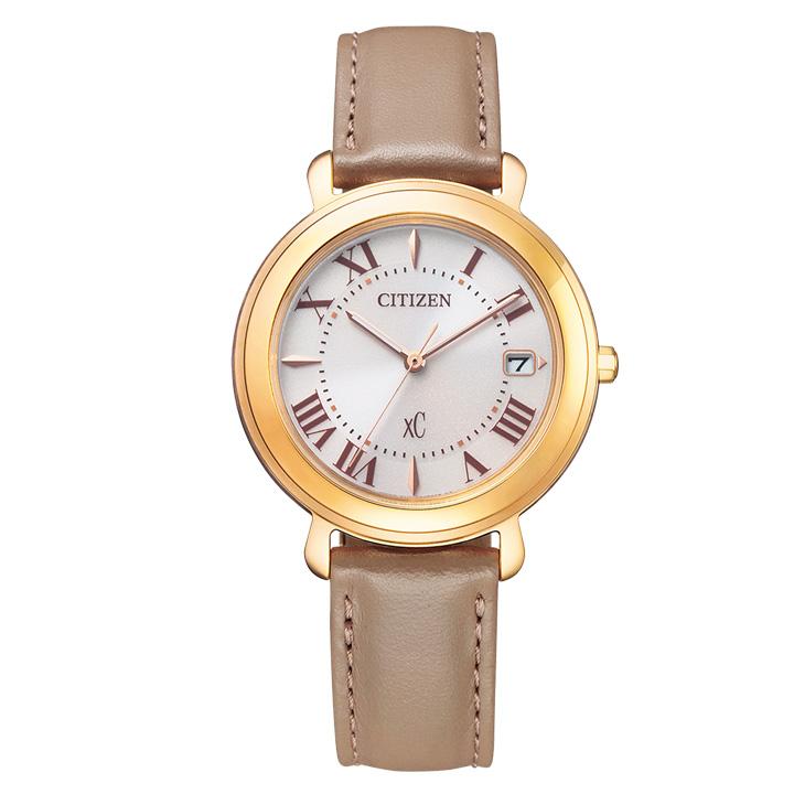 正規品 送料無料 シチズン クロスシー エコドライブ 格安SALEスタート 腕時計 レディース 蔵 hikari collection CITIZEN xC EO1203-03A