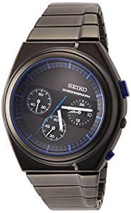 期間限定/セイコー スピリット ジウジアロー SPIRIT SMART 腕時計 「SEIKO×GIUGIARO DESIGN」 数量限定1,000本 SCED061【正規品】【送料無料】