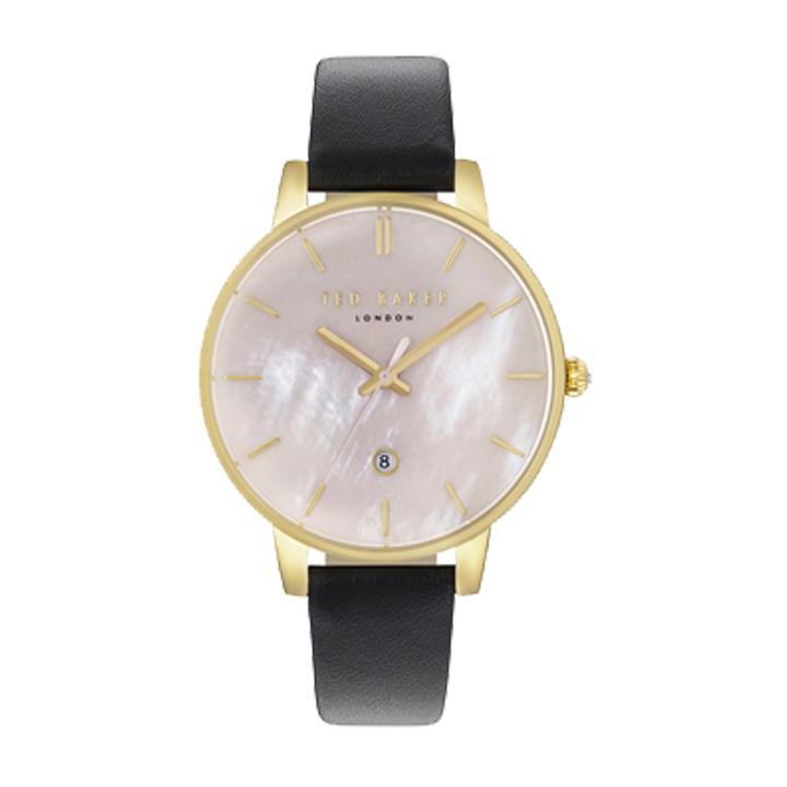 TED BAKER LONDON テッドベーカー ロンドン KATE 正規品腕時計 レディース 10031556