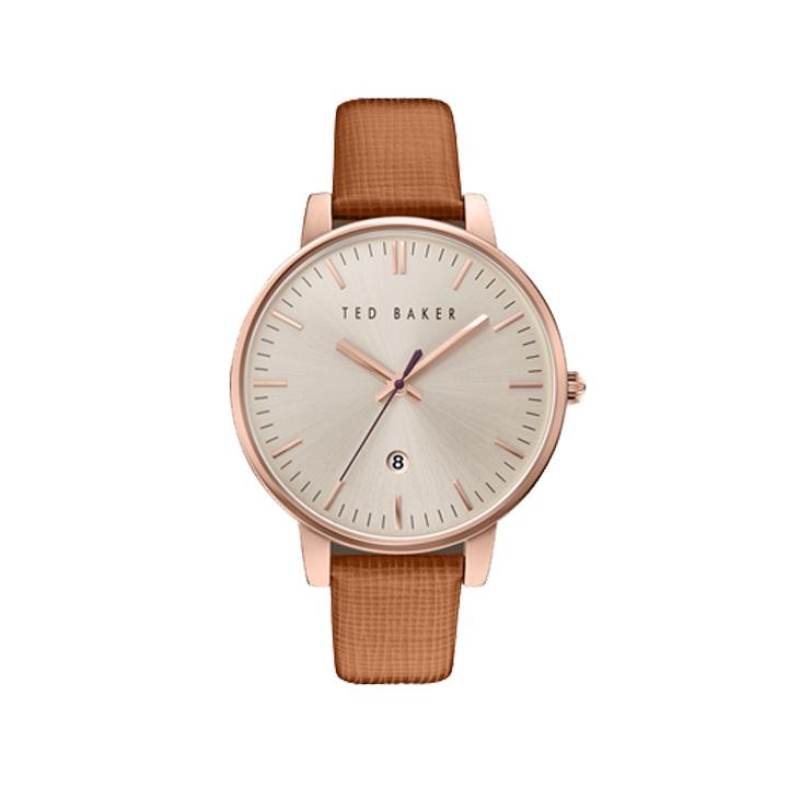 TED BAKER LONDON テッドベーカー ロンドン KATE 正規品腕時計 レディース 10030738
