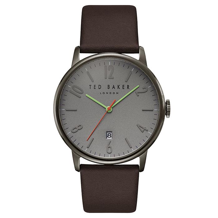 TED BAKER LONDON テッドベーカー ロンドン DANIEL 正規品 腕時計 TE15067004