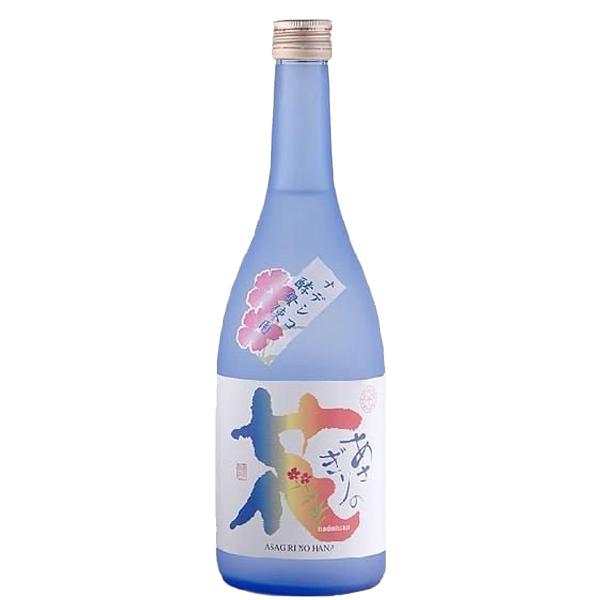 日本酒 焼酎 ウイスキー ワインなど品揃えが豊富 5%OFF 高田 25度 高品質 あさぎりの花 米焼酎 720ml 5