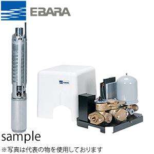 エバラ 深井戸水中ポンプユニット 32HPBH1551.1A 三相200V 50Hz(東日本用)