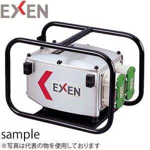 エクセン マイクロ耐水インバータ HC113B 100V