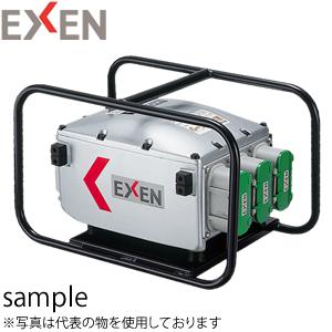 エクセン マイクロ耐水インバータ HC230A 200V