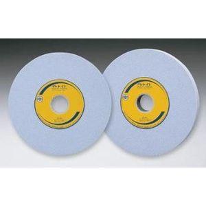 クレトイシ 平砥石 SG00539 150X13X12.7 3SG80J (10枚)