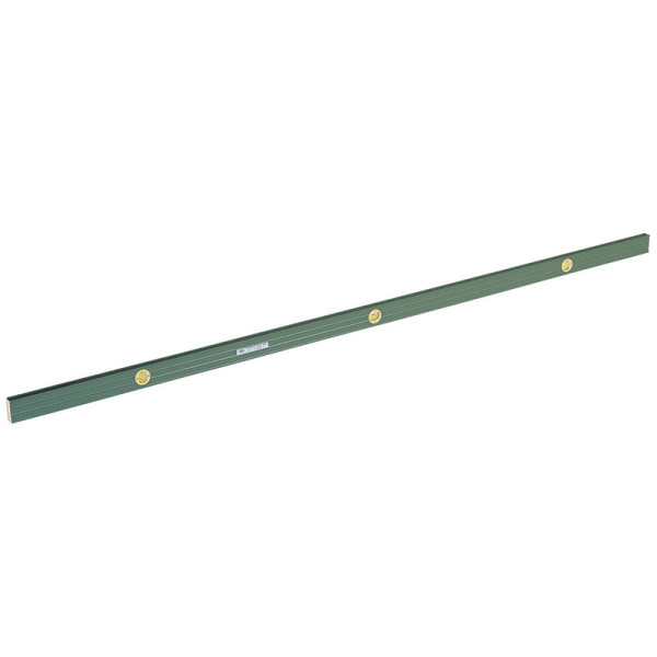 アカツキ アルミレベル長尺サイズ L-150B-2V 2500ミリ :1730