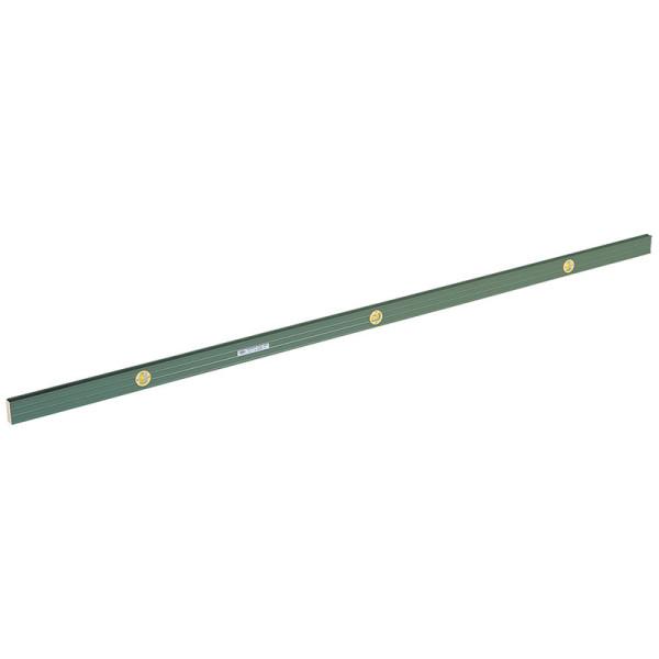 アカツキ製作所 アルミレベル 長尺サイズ L-150B-2V 2800mm :1731