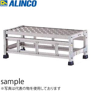超話題新作 ALINCO(アルインコ) 組立式作業台 1段タイプ CMT-138S 1段タイプ 天板高さ ステンレス金具仕様 C:300mm 天板高さ C:300mm, モーム/ソファテーブルベッド:3c969db4 --- totem-info.com