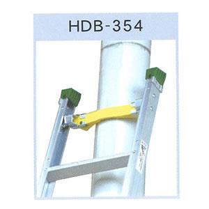 ALINCO(アルインコ) はしごオプション 電柱用ベルト HDB-354