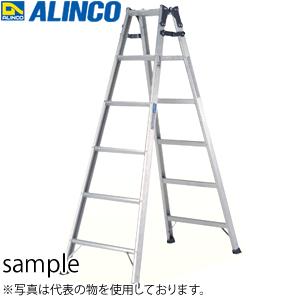 ALINCO(アルインコ) アルミ製 はしご兼用脚立 PRS-210WA [個人宅配送一部不可]