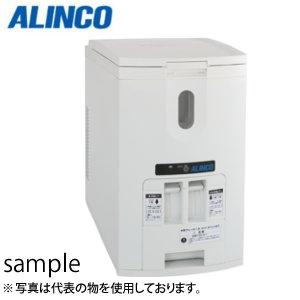 ALINCO(アルインコ) 白米・玄米用定温 米びつクーラー(まいこさん) TTW12 米収納量12kg