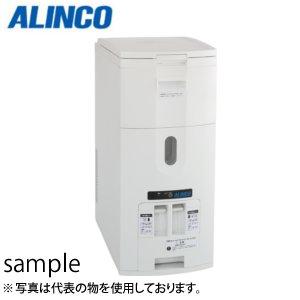 ALINCO(アルインコ) 白米・玄米用定温 米びつクーラー(まいこさん) TTW21 米収納量21kg [代金引換不可]