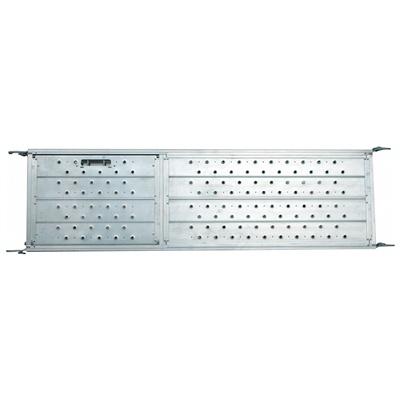 ALINCO(アルインコ) タラップボード ALTKM512S(メーター仕様) [個人宅配送不可][送料別途お見積り]