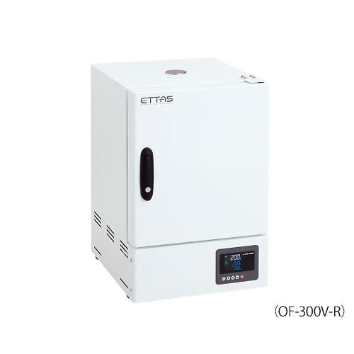 低価格で大人気の アズワン 定温乾燥器(タイマー仕様・強制対流方式) 窓無しタイプ 右扉 出荷前点検検査書付 1台 [1-2125-24-22], キタシオバラムラ 33bd7d36