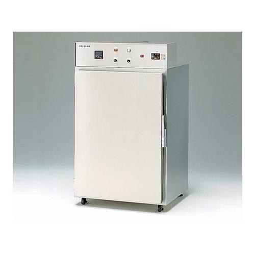 アズワン 送風定温乾燥器堅牢タイプ 1台 [1-5197-01] [個人宅配送不可][送料別途お見積り]