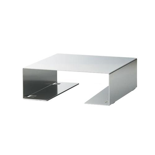 アズワン 棚板(標準タイプ) 1個 [3-8683-01]
