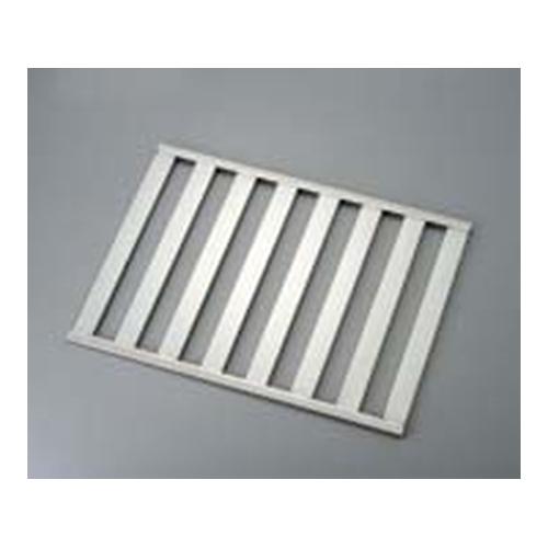 アズワン 送風定温乾燥器堅牢タイプ用 予備棚板 1台 [1-5197-12]