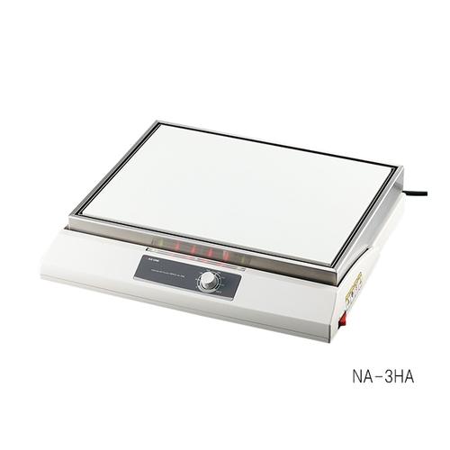 アズワン ホットプレート(NINOS) 350℃ 400×300mm 1個 [1-4600-42]