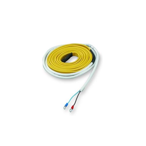 アズワン ヒーティングテープ(flexelec社) PVC 3m 1本 [1-157-01]