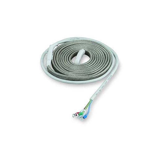 アズワン ヒーティングテープ(flexelec社) シリコンブレード 1.5m 1本 [1-159-05]