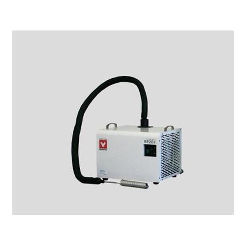 アズワン 投込型冷却器(ネオクールディップ) 1台 [2-2010-11]