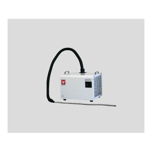 アズワン 投込型冷却器(ネオクールディップ) 1台 [2-2010-12]