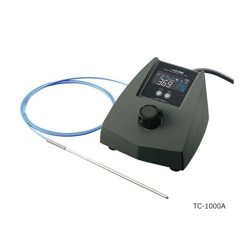 アズワン デジタル温度調節器 1個 [1-4597-21]